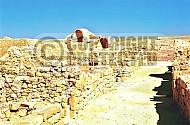 Shivta Nabataean City 016