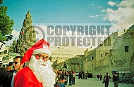Christmas In Betlehem 001
