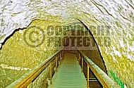 Tel Megiddo Water System 001