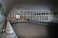 Terezin Shower and Disinfection Room 0002