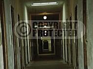 Dachau Jail 0015