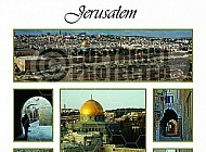 Jerusalem 032