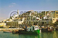 Yaffo Port 0006