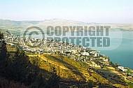 Tiberias 011
