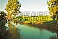 Jordan River 005