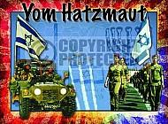Jewish Holidays 023