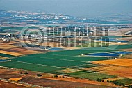 Jezreel Valley 0015
