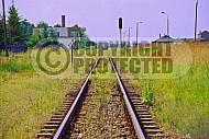 Nordhausen (Dora-Mittelbau) Railway Station 0003