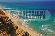 Mediterranean Sea 0013