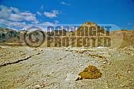Mount Solomon 0029