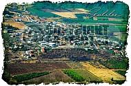 Israel Galilee 001