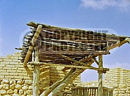 Tel Be'er Sheva Well 004