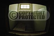 Buchenwald Jail Cell 0001