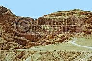 Qumran Caves 012