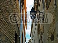 Cordoba Jewish Quarter 0015