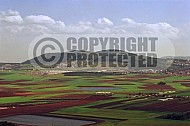 Jezreel Valley 0004