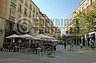 Madrid 0024