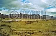 Judaean Desert 0049