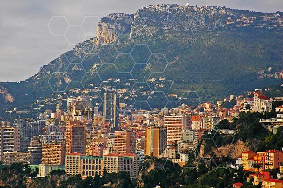 Monaco 0008