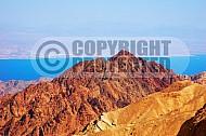 Mount Solomon 0016