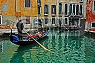 Venice 0040