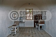 Terezin Surgery Room 0001