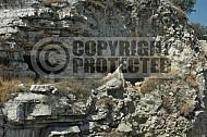 Jerusalem Gordons Calvary 0003