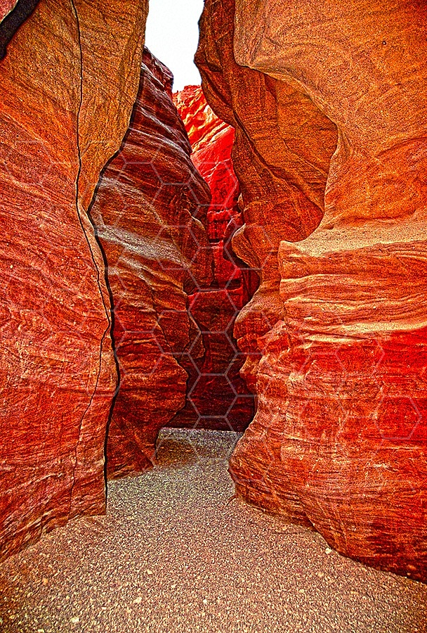 Red Canyon 010