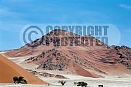Namibia 0011
