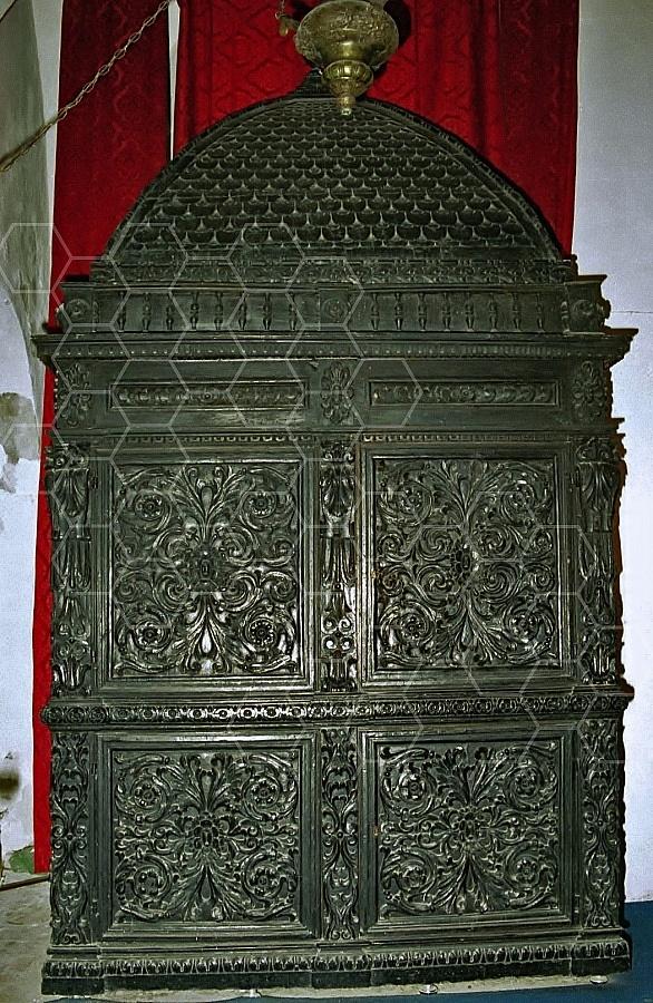 Eliyahu Hanavi Synagogue 0003