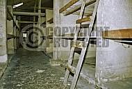 Birkenau Camp Barracks 0018
