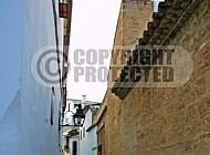 Cordoba Jewish Quarter 0004