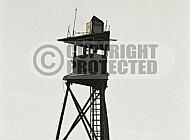 Sobibor Watchtower 0004