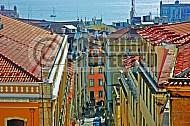 Lisbon 0021