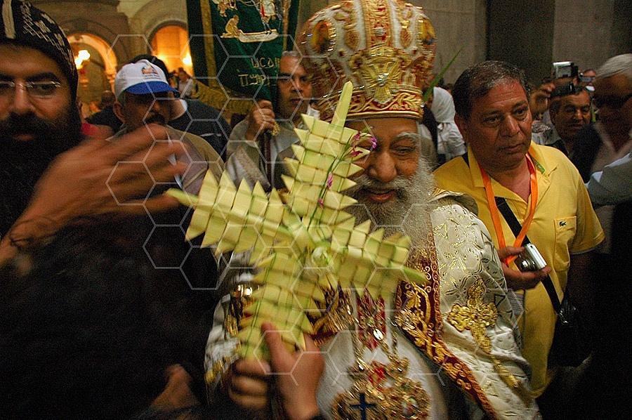 Coptic Holy Week 024