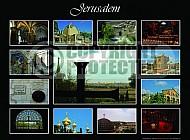 Christian Jerusalem 001