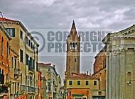 Venice 0080