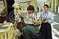 Yom Kippur 002