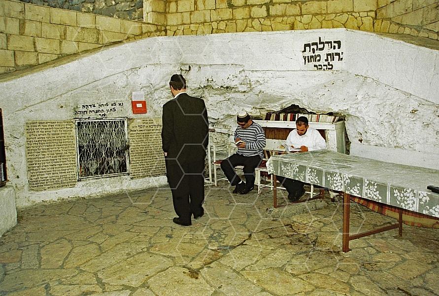 Rabbi Akiva Ben Yosef 0004