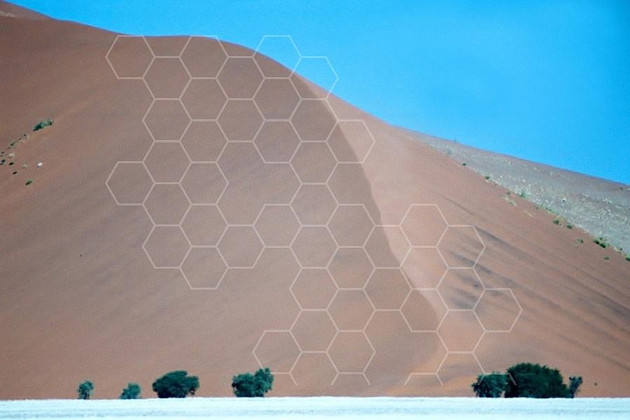 Namibia 0073