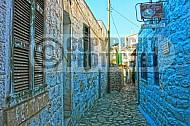Safed 014