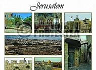 Jerusalem 033