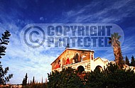 Jerusalem Gethsemani 001