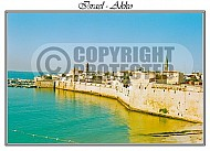 Israel 049