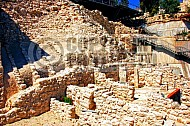 Jerusalem City Of David 007