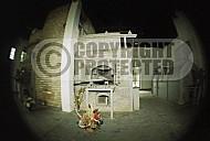 Ravensbruck Crematorium 0004