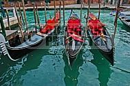 Venice 0054