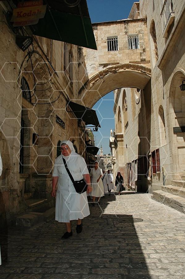 Jerusalem Ecce Eomo 0009