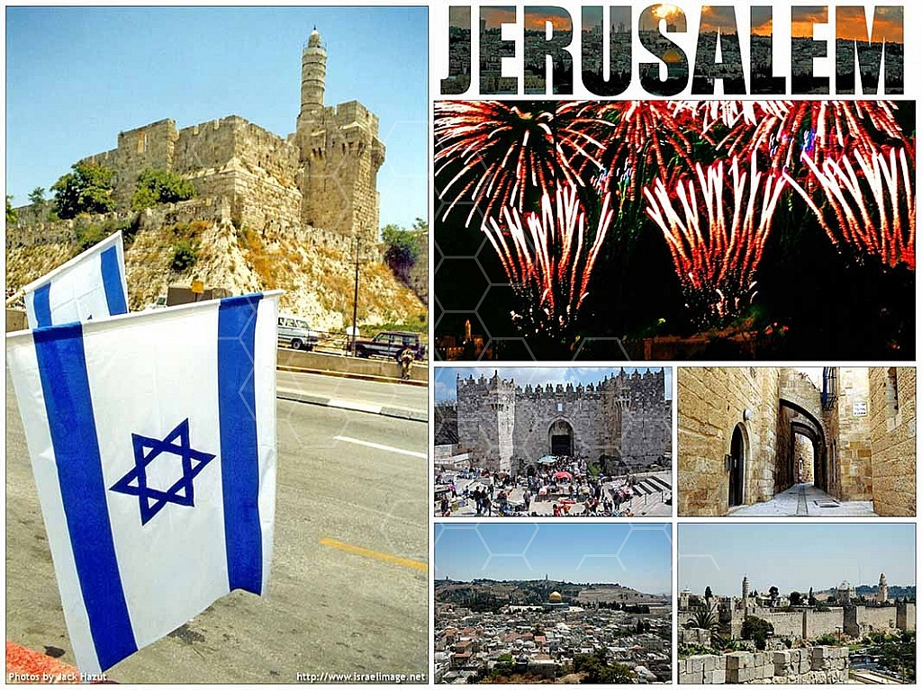Jerusalem 025