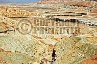 Zin Valley 005